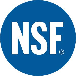 nsf-international-logo