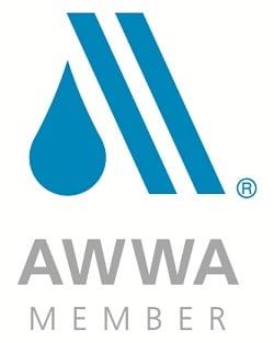 AWWA Member Logo