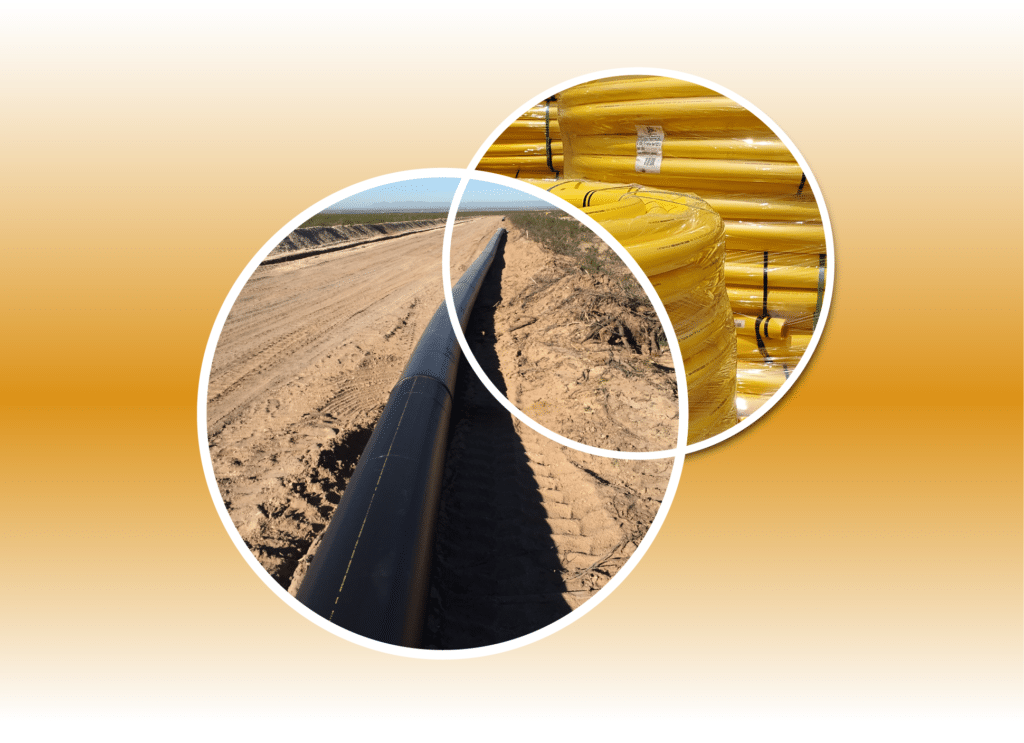 Products-Energy_stream-line-1024x743