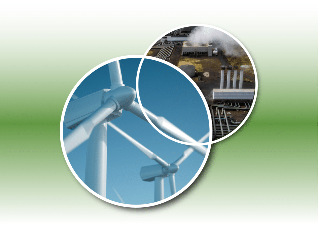Products_Renewables-Earth-Line-1024x743