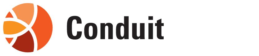 UPS_Conduit-1