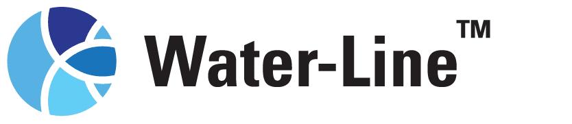 UPS_Water-Line-1